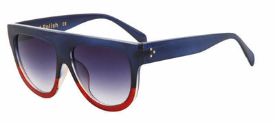 French Style Sunglasses - Awesome World - Online Store  - 8