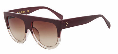 French Style Sunglasses - Awesome World - Online Store  - 11