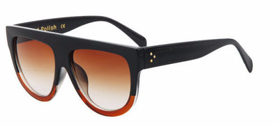 French Style Sunglasses - Awesome World - Online Store  - 9