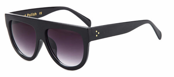French Style Sunglasses - Awesome World - Online Store  - 12