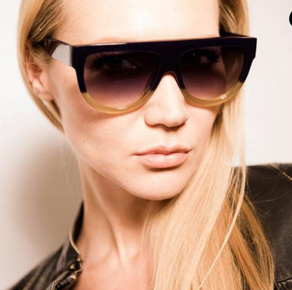 French Style Sunglasses - Awesome World - Online Store  - 22
