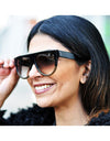 French Style Sunglasses - Awesome World - Online Store  - 17