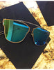 Design Fashion Sunglasses  - 8 Colors - Awesome World - Online Store  - 3