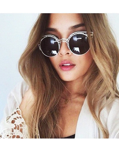 Celebrity Sunglasses - 3 Colors - Awesome World - Online Store  - 1