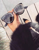 Fashion Vintage Style Sunglasses - Awesome World - Online Store  - 2