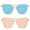 Elija Sunglasses - Awesome World - Online Store  - 1