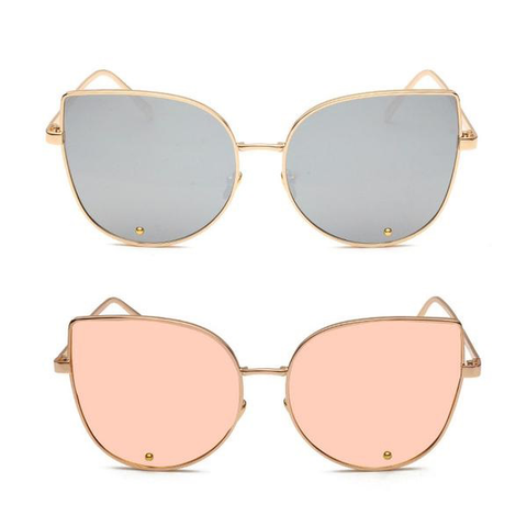 Taviana Sunglasses
