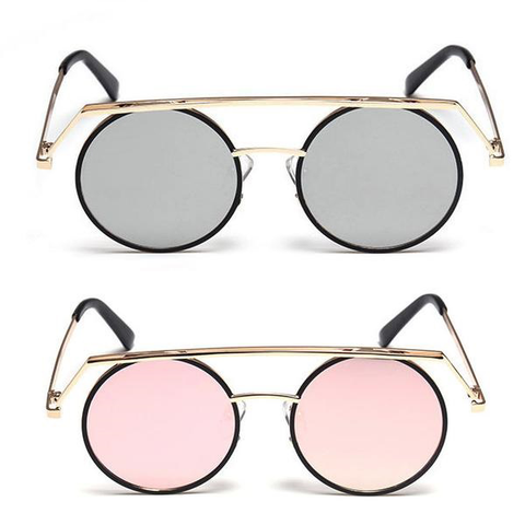 Aravena Sunglasses