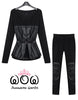 Awesome Black Set - Awesome World - Online Store  - 1