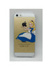 Alice iPhone Case - Awesome World - Online Store