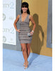 Crystal Bodycon Dress - Awesome World - Online Store  - 2
