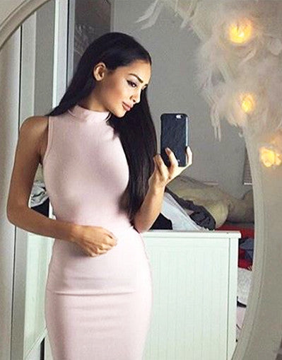 Queen Bandage Dress - Awesome World - Online Store  - 2