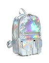 Hologram Big Bag - 4 colors - Awesome World - Online Store  - 1