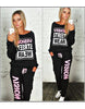 Vision Street Wear Tracksuit - 2 Colors - Awesome World - Online Store  - 2