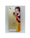 Snow White iPhone Case - Awesome World - Online Store