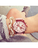 Blogger Fashion Watch - 4 Colors - Awesome World - Online Store  - 1