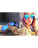 Mirrored Aviators Sunglasses - 7 Colors - Awesome World - Online Store  - 6