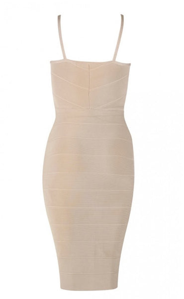 Your Bandage Dress - 3 colors - Awesome World - Online Store  - 23