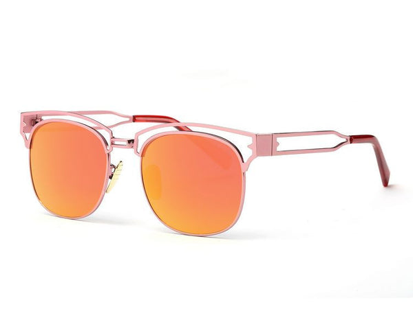 Wonder Style Sunglasses - Awesome World - Online Store  - 3
