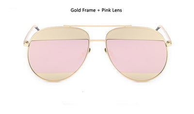 Kendall Strip Sunglasses - 8 colors