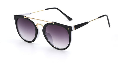 Front Vogue Sunglasses - Awesome World - Online Store  - 4