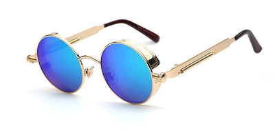 Wiz Nova Method Sunglasses - Awesome World - Online Store  - 8
