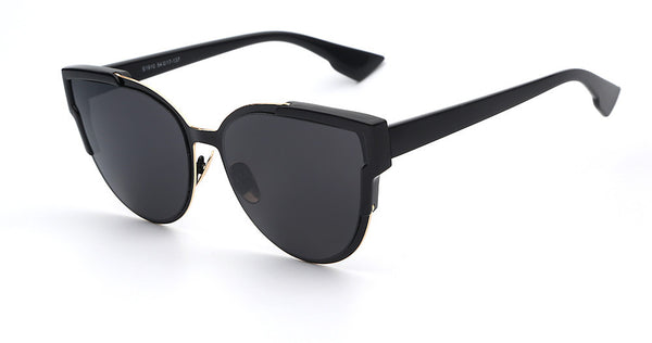 Rebel Stars Sunglasses - Awesome World - Online Store  - 2
