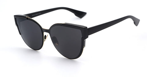 Rebel Stars Sunglasses