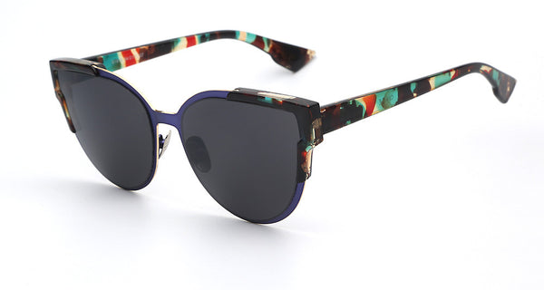 Rebel Stars Sunglasses - Awesome World - Online Store  - 4