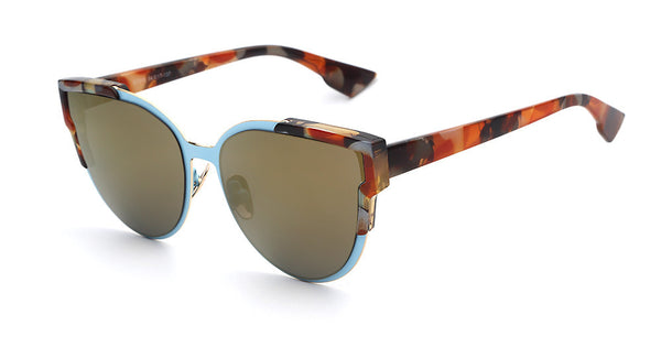 Rebel Stars Sunglasses - Awesome World - Online Store  - 3