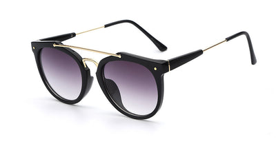 Front Vogue Sunglasses - Awesome World - Online Store  - 2