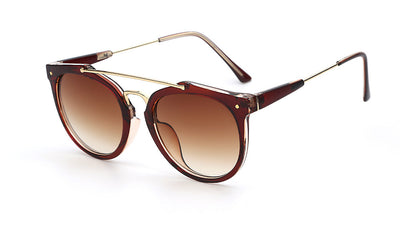 Front Vogue Sunglasses - Awesome World - Online Store  - 3