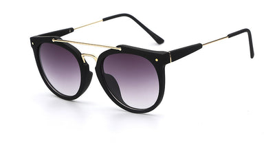 Front Vogue Sunglasses - Awesome World - Online Store  - 6