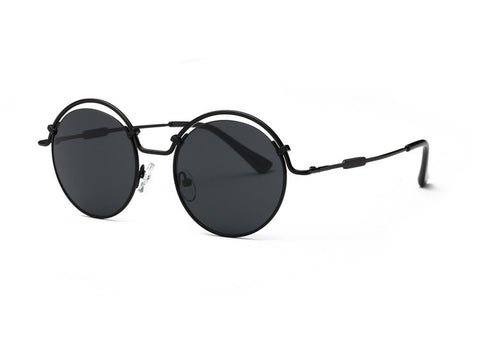 Hunter Ocean Sunglasses