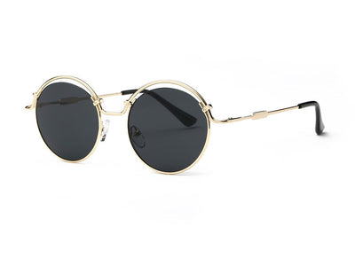 Hunter Ocean Sunglasses - Awesome World - Online Store  - 4
