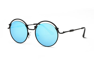 Hunter Ocean Sunglasses - Awesome World - Online Store  - 5