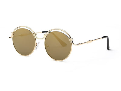 Hunter Ocean Sunglasses - Awesome World - Online Store  - 7