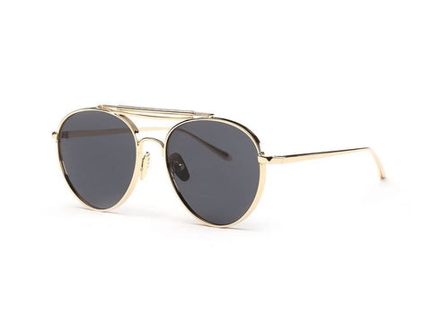 Light Stars Sunglasses