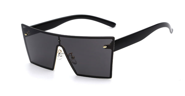Robocop sunglasses - Awesome World - Online Store  - 2
