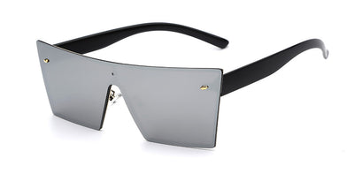 Robocop sunglasses - Awesome World - Online Store  - 4