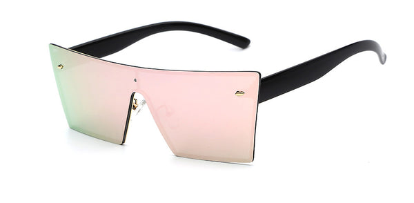 Robocop sunglasses - Awesome World - Online Store  - 3