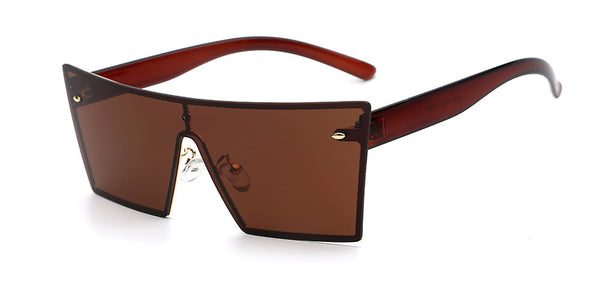 Robocop sunglasses - Awesome World - Online Store  - 5