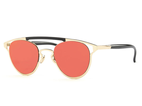Static Daze Sunglasses - Awesome World - Online Store  - 3