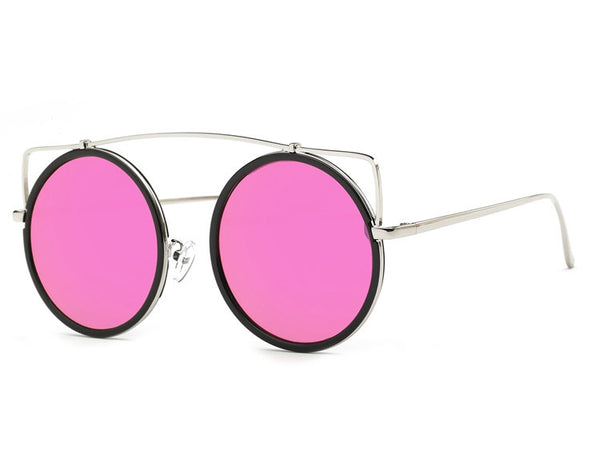 Mango Sunglasses - Awesome World - Online Store  - 4