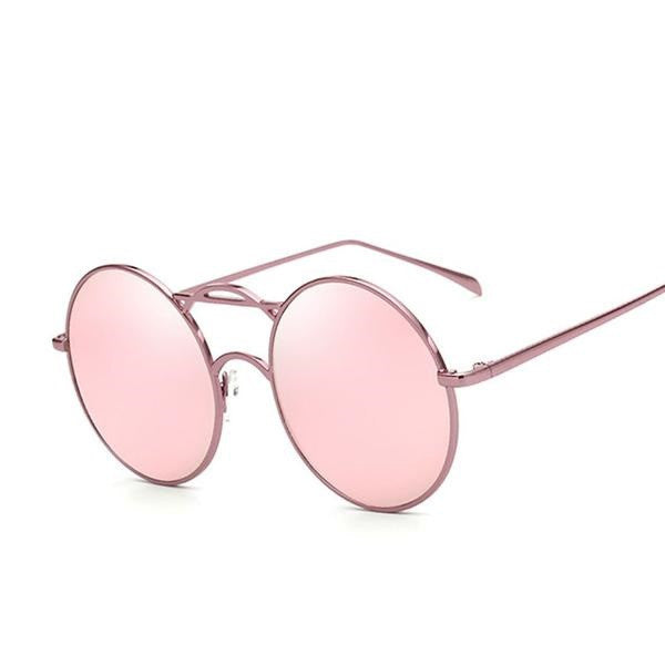 Ayoma Sunglasses - Awesome World - Online Store  - 1