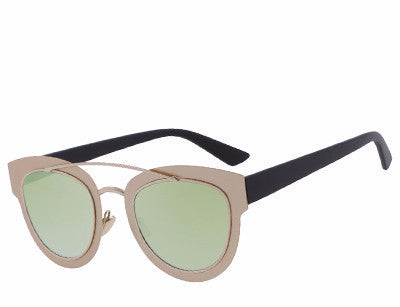 Fashion Vintage Style Sunglasses - Awesome World - Online Store  - 13