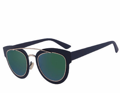 Fashion Vintage Style Sunglasses - Awesome World - Online Store  - 14