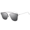 Design Fashion Sunglasses  - 8 Colors - Awesome World - Online Store  - 6