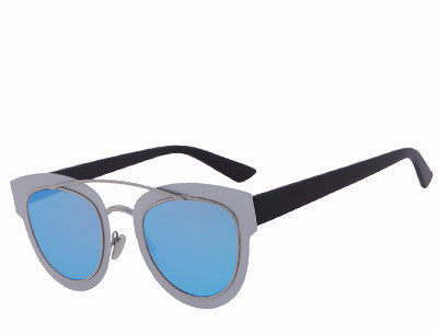Fashion Vintage Style Sunglasses - Awesome World - Online Store  - 11