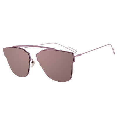 Design Fashion Sunglasses  - 8 Colors - Awesome World - Online Store  - 11